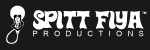 Spitt Fiya Productions